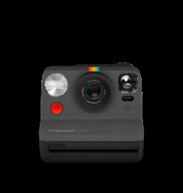 Polaroid PolaroidNow I-Type Now in Black