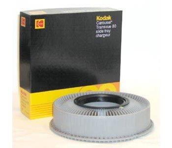Kodak Carousel Slide Tray| Used Tested