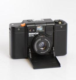 Minox Minox 35 ML