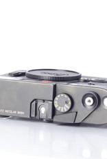 Leica Leica M6*