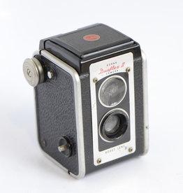 Kodak Kodak Duaflex II