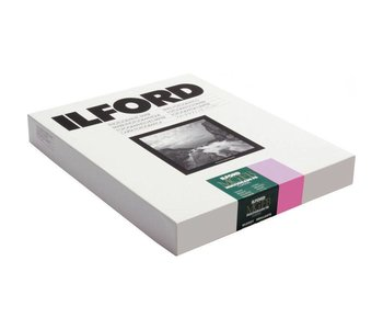 Ilford FB Glossy 11x14x10