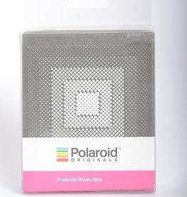 Polaroid Polaroid Photo Box