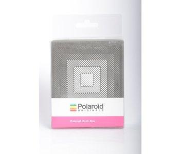 Polaroid Photo Box