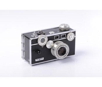 """Argus C3 35mm Camera """" The Brick"""""""
