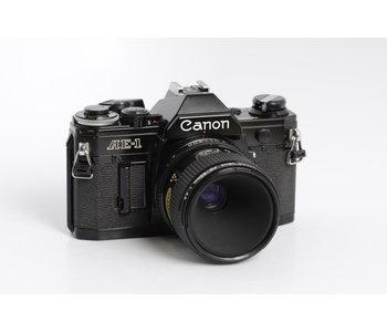 Canon Film Camera Repair Service