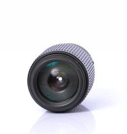 Canon 75-200mm F/4.5 Zoom Telephoto Lens *