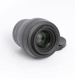 "Sigma Sigma 30mm f/1.4 DC  ""C"" DN Sony E (APS-c)"