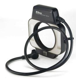Nikon Nikon SB-21 Macro Speedlite SB21