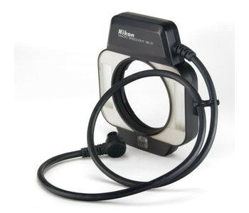 Nikon SB-21 Macro Speedlite SB21