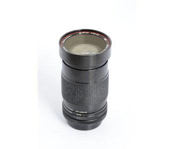 Vivitar Series 1  28-90mm f/2.8-3.5