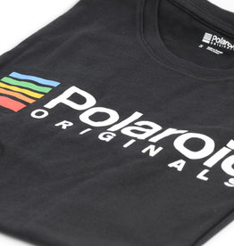 Polaroid Originals Polaroid Originals T-Shirt