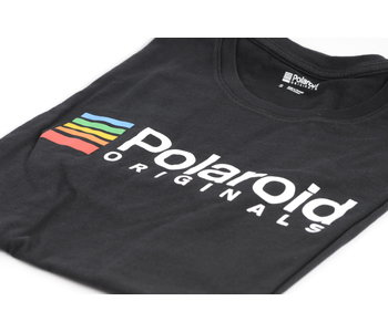 Polaroid Originals T-Shirt