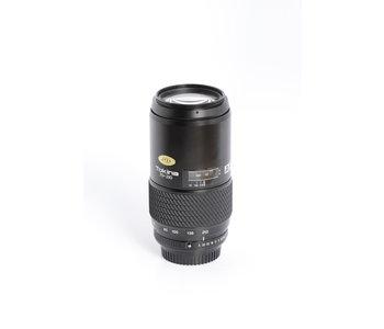 Tokina 70-210mm f/4.5 AF