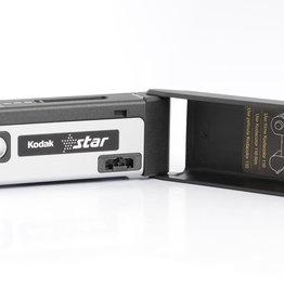 Kodak Kodak Star 110 Camera