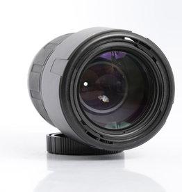 Tamron Tamron 75-300mm f/4-5.6 LD AF Nikon