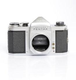Pentax Pentax H2 35mm Film Camera
