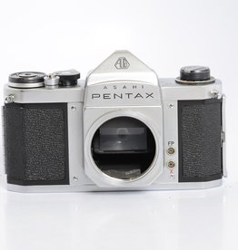 Pentax Pentax S3 35mm Film Camera