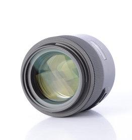 Tamron Tamron SP 85mm F/1.8 Di VC USD Lens for Canon EOS