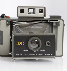 Polaroid Polaroid 420 Land Camera