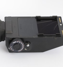 Bronica Bronica AE-II Metered Prism Finder for ETRS etc