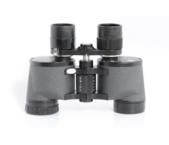 Swift Focus 7x-15x 35 Zoom Binocular