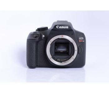 Canon Rebel T6 DSLR Camera Body *