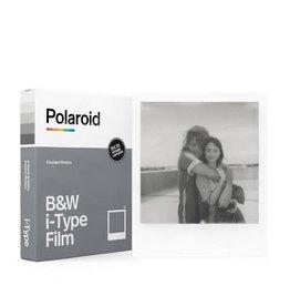 Polaroid Originals Polaroid Originals I-Type Film B&W *