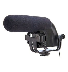 Hama Hama RMZ-18 Directional Microphone *