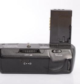 Olympus Olympus HLD-5 Power Battery Holder for OM E-620