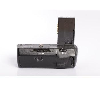 Olympus HLD-5 Power Battery Holder for OM E-620
