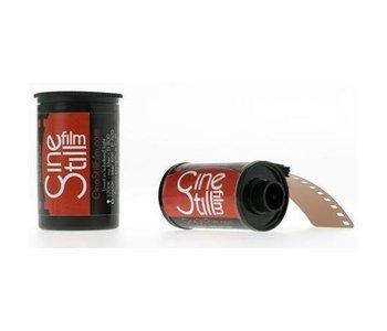 CineStill 800T 800 ASA 35mm 36exp Color