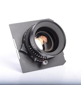 Fujinon CM Fujinon W 210mm f/5.6