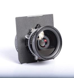 Fujinon Fujinon SWD 75mm f/5.6 Copal O