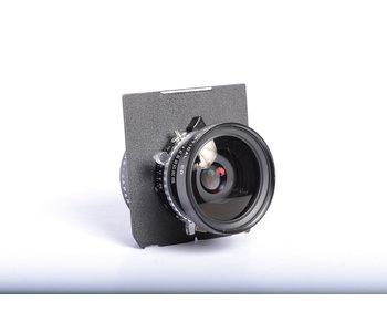 Fujinon SWD 75mm f/5.6 Copal O
