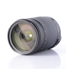 Tamron Tamron 18-400mm F/3.5-6.3 DI-II VC HLD Zoom Lens for Canon