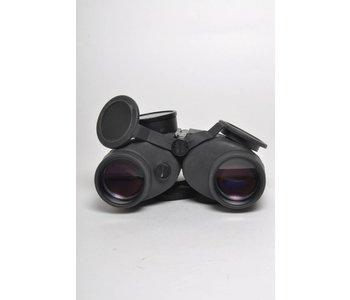 Steiner Observer 7x50 Binoculars SN: 0030915100