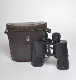 Nikon Nikon 7x50 Binocular SN: 219653
