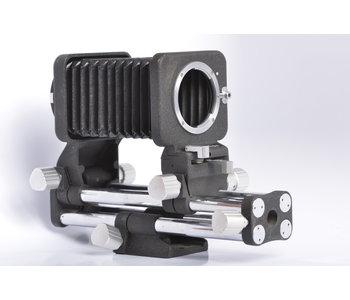 Nikon Bellows PB-4
