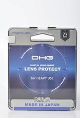 Marumi Marumi DHG 77mm Lens Protector