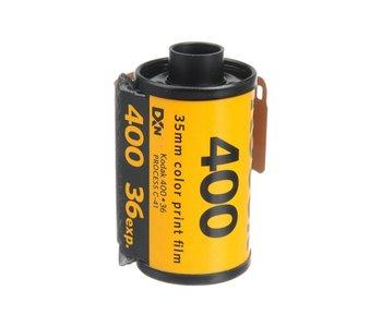 Kodak UltraMax Ultra max 400 36 Exposure Film *