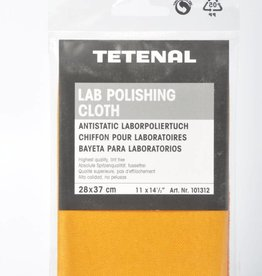 Tetenal Tetenal Anti-Static Lab Cloth