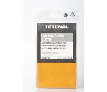Tetenal Anti-Static Lab Cloth