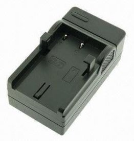Premium Tech Charger for Nikon EN-EL9 ENEL9 EN-EL9a *