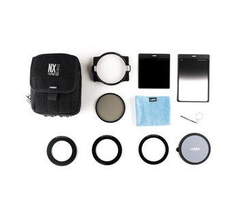 NX Series LANDSCAPE Kit Cokin