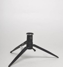 Leica Leica TableTop Tripod