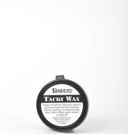 Bard's Bard's Tacky Wax 1oz