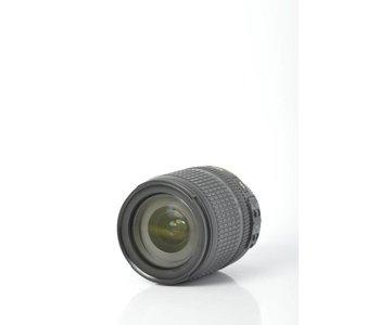 Nikon 18-105mm f/3.5-5.6 VR Lens *