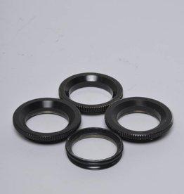 Nikon Nikon FE or FM Glass Eyepiece 0 Retainer