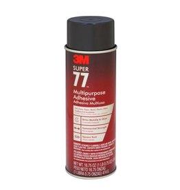 3M 3M Super 77 Multipurpose Adhesive Spray 16.75oz